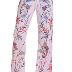 20P099P 001 Bianco Pantalone Camaleonte Natasha Borozan PE21 1-Modifica