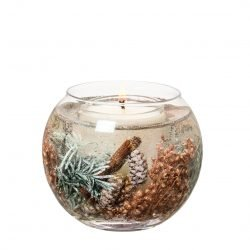 6104-Juniper-Berry-&-Cedar-Fishbowl