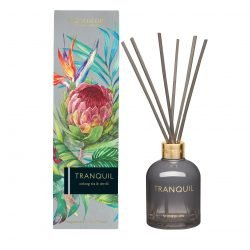 6695 Tranquil Infusion Diffuser