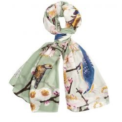 Blossom_and_Birds_Aqua_Scarf_2000px-1_720x