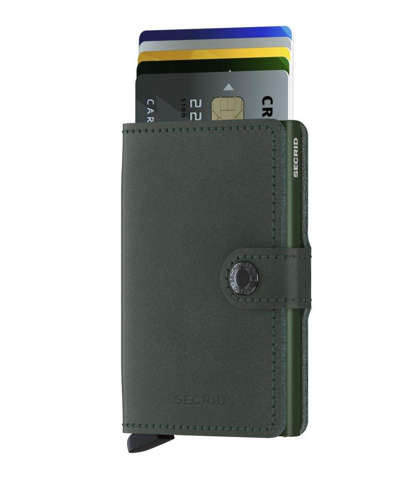 M-Original_Green_-_1_-_Front_cards