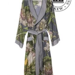 Passion_Flower_Grey_Gown-1_720x