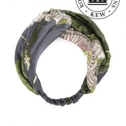 Passion_Flower_Grey_Headband-1_720x