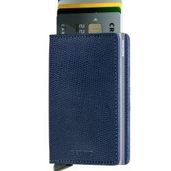 S-rango-blue-titanium_Front_Cards