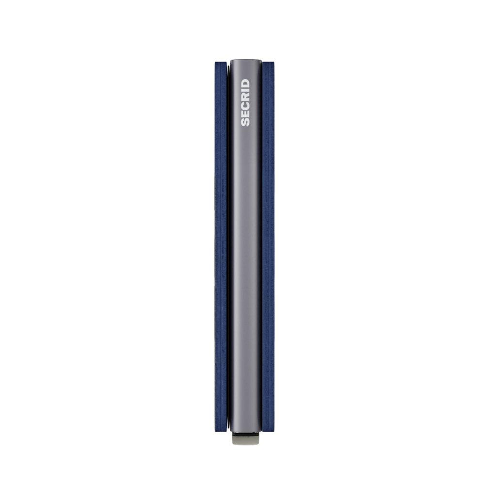 S-rango-blue-titanium_Side