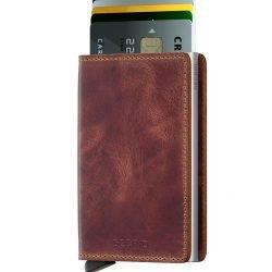 S-vintage-brown_Front_Cards_2