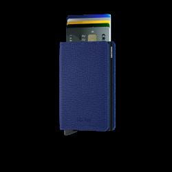 Secrid_S-_Crisple_Blue_Front_Cards