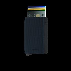 Secrid_S-_Dash_Navy_Front_Cards