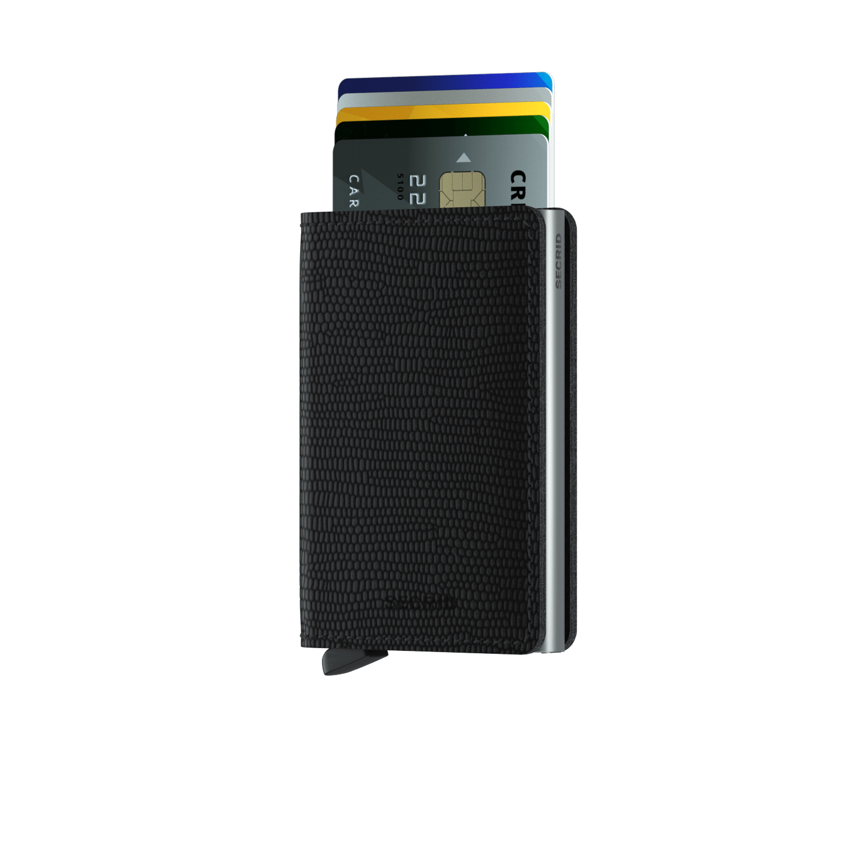 Secrid_S-_Rango_Black_Front_Cards