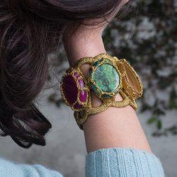 Venise-bracelet