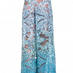 animal-cool-degrade-pareo-trousers (1)