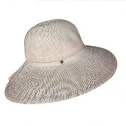 beige-capeline-hat_1024x1024-1