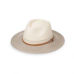 bella-ivory-stone-hat_1024x1024_e69d60bb-664e-440e-9176-dc6700d3cb57
