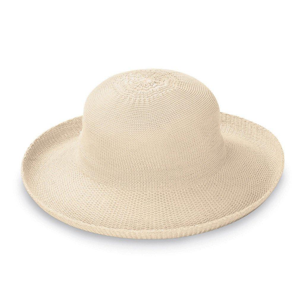 breton-ivory-sun-hat@2x