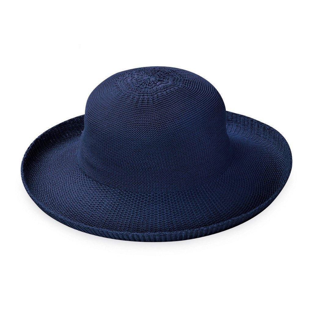 breton-navy-sun-hat@2x
