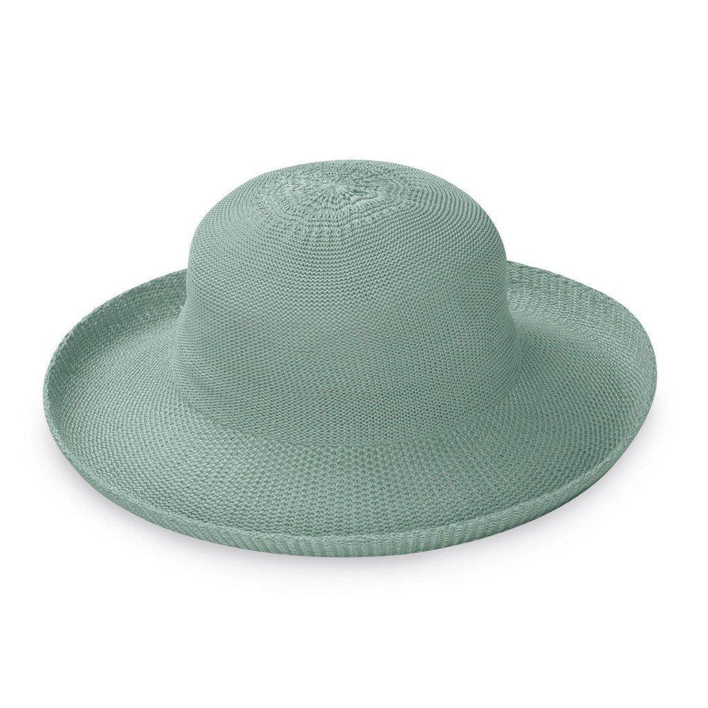 breton-seafoam-sun-hat@2x