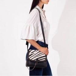 cassiopea-cross-body-bag-blackzebra – Copy
