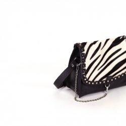 cassiopea-cross-body-bag-blackzebra2