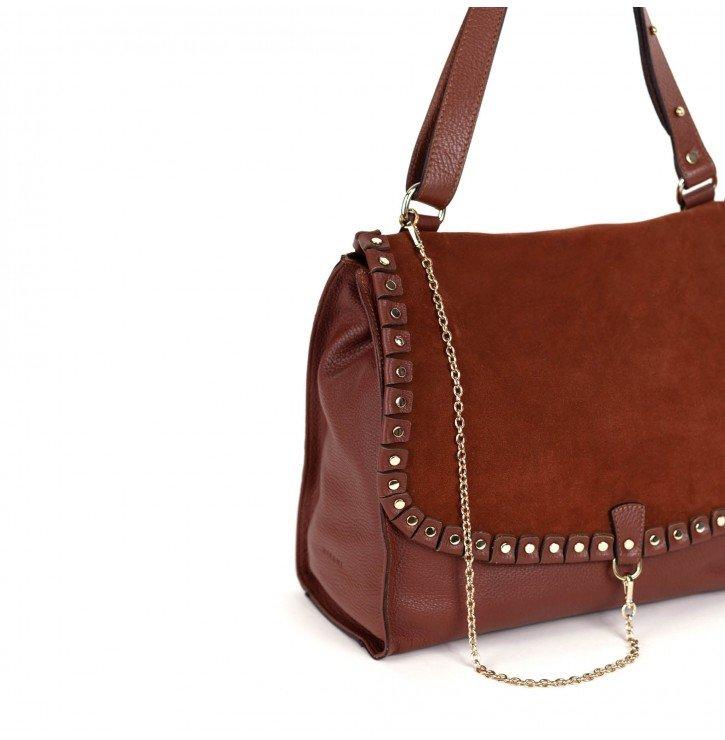 cassiopea-shoulder-bag-almond2
