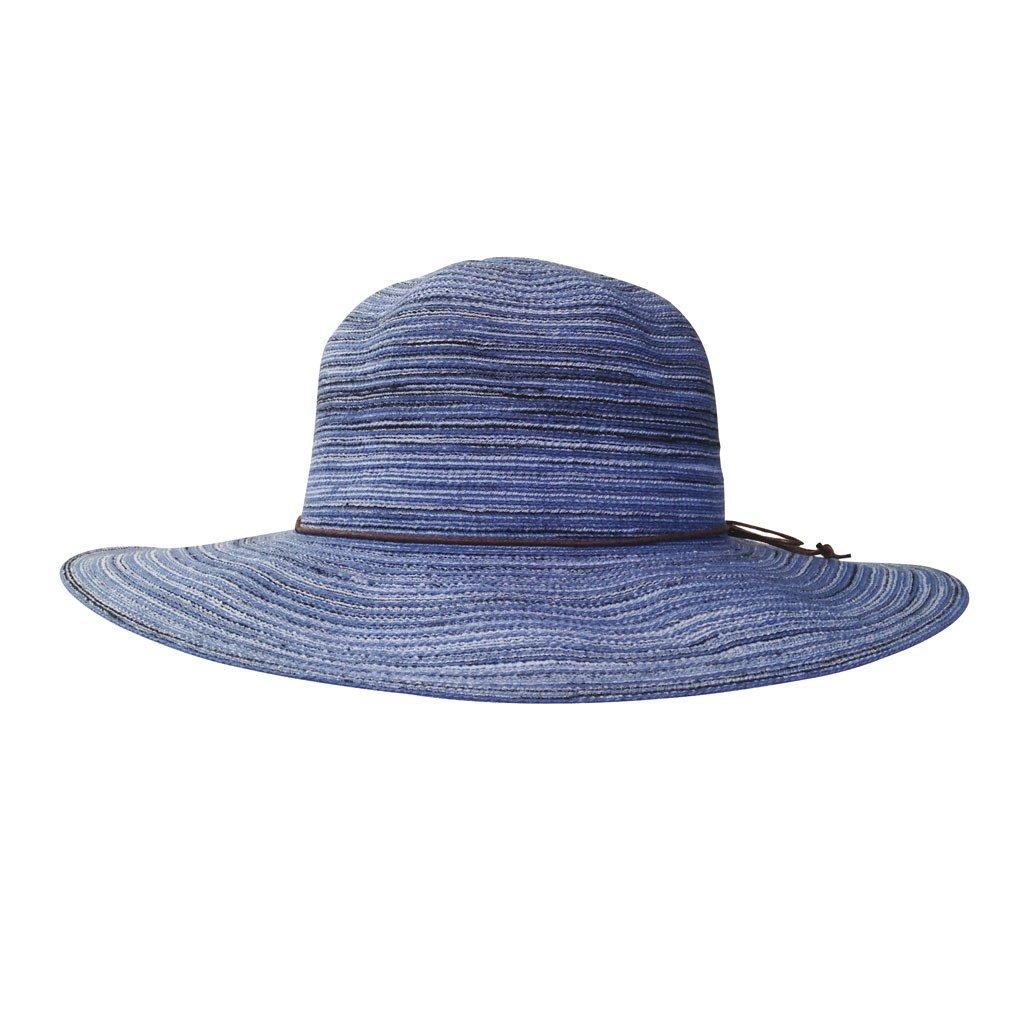 denim-capetonian-hat_1024x1024