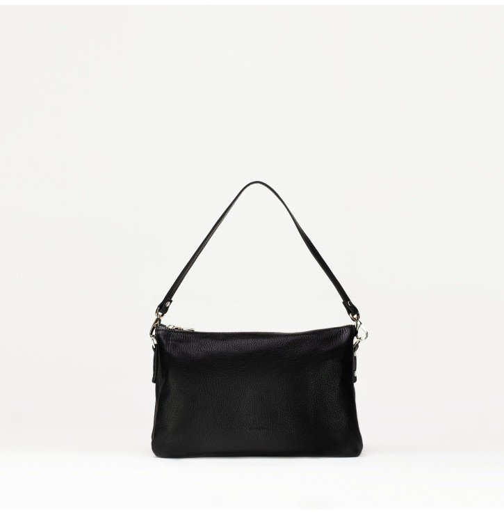 easy-bag-cross-body-bag-black 1
