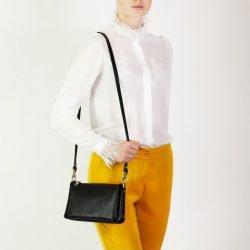 easy-bag-cross-body-bag-black