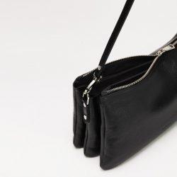 easy-bag-cross-body-bag-black1