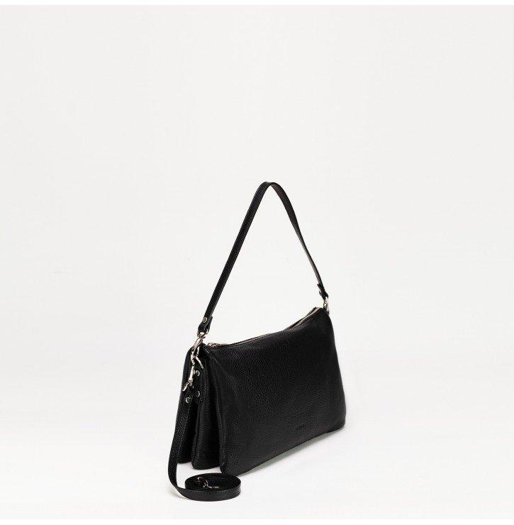 easy-bag-cross-body-bag-black2