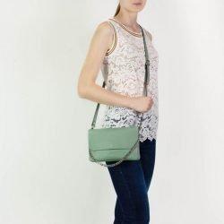 easy-bag-cross-body-bag-mint 1
