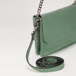 easy-bag-cross-body-bag-mint 2