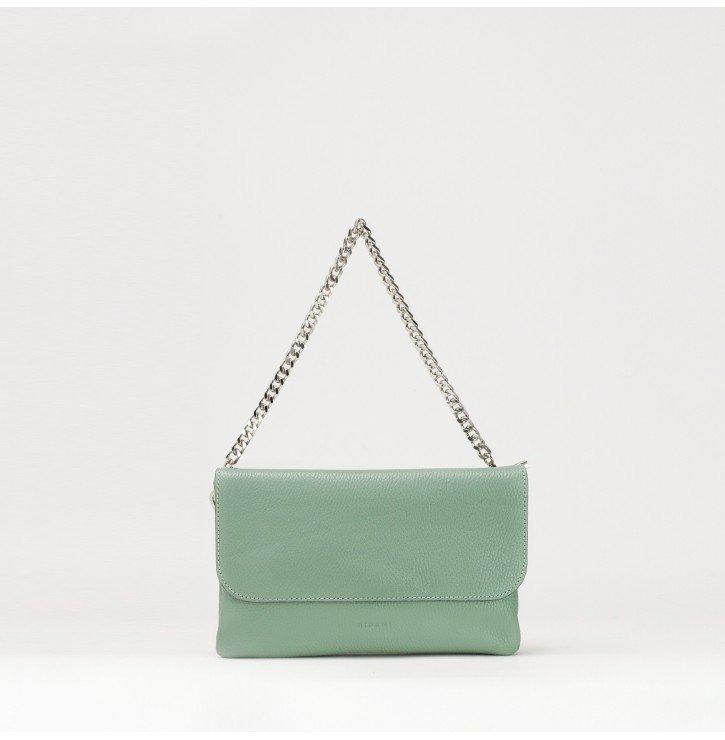 easy-bag-cross-body-bag-mint