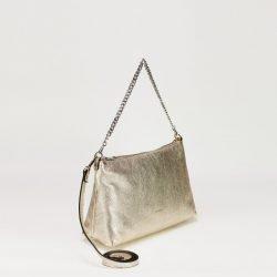 easy-bag-cross-body-bag-platinum 1