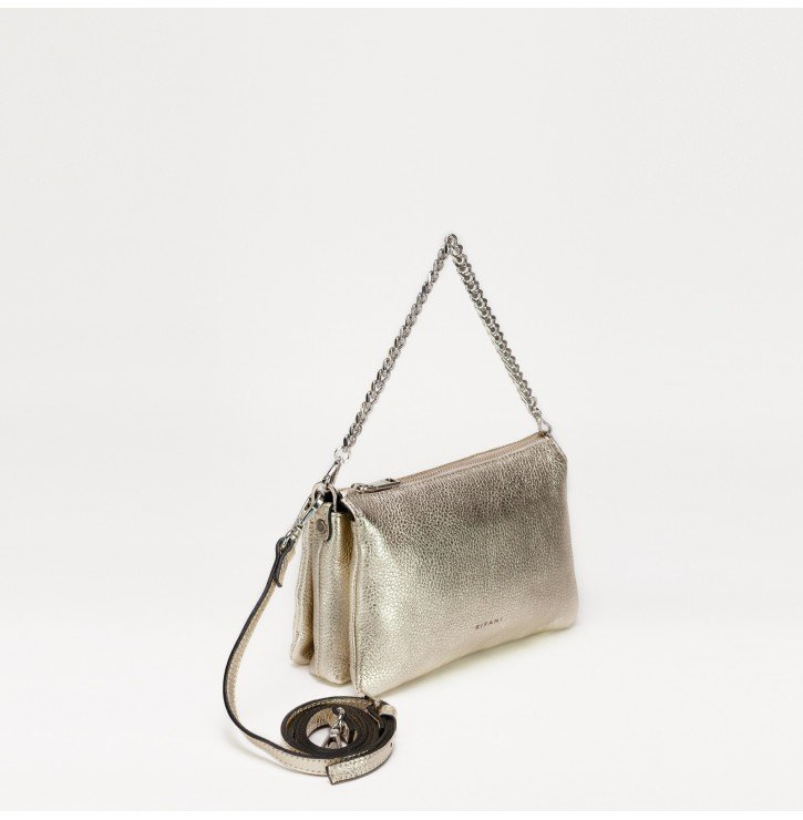 easy-bag-cross-body-bag-platinum 1