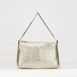 easy-bag-cross-body-bag-platinum 2