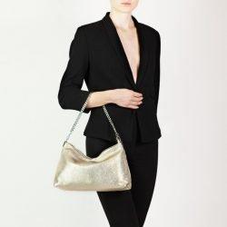 easy-bag-cross-body-bag-platinum
