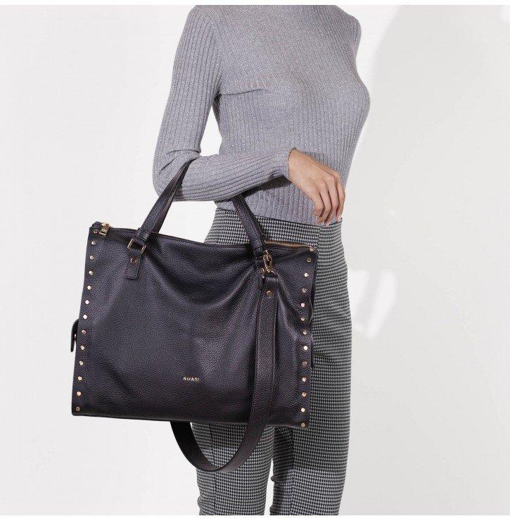 eden-handbag-black