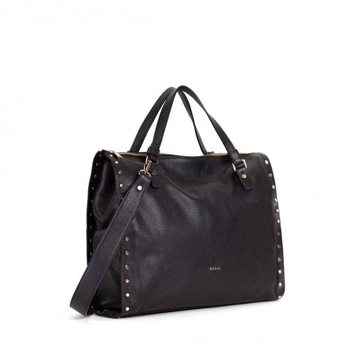 eden-handbag-black2