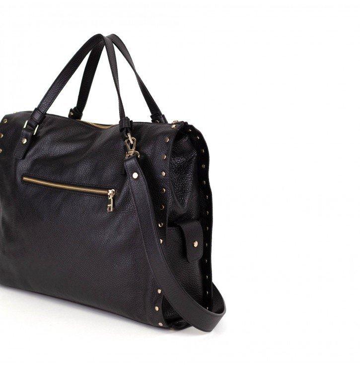 eden-handbag-black3