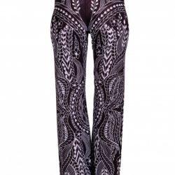 etnic-flower-trousers (1)