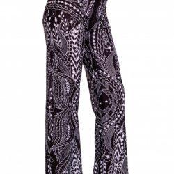etnic-flower-trousers (2)
