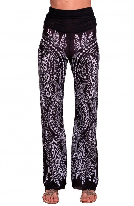 etnic-flower-trousers