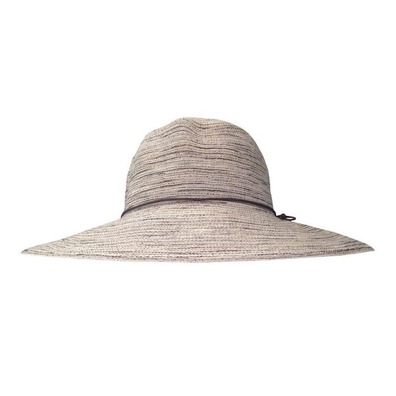 light-brown-capetonian-hat_1024x1024-800×800