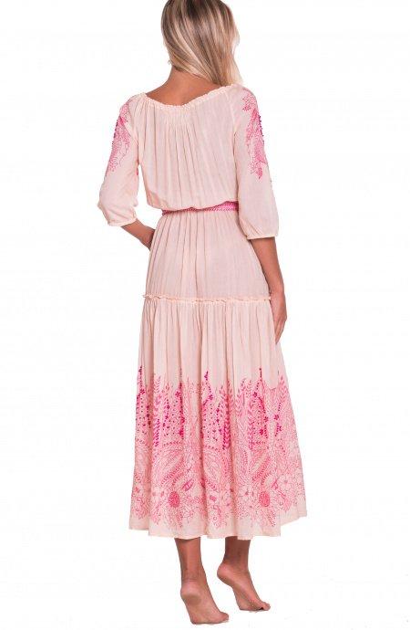 long-dress-embroidered-etnic-flower (1)