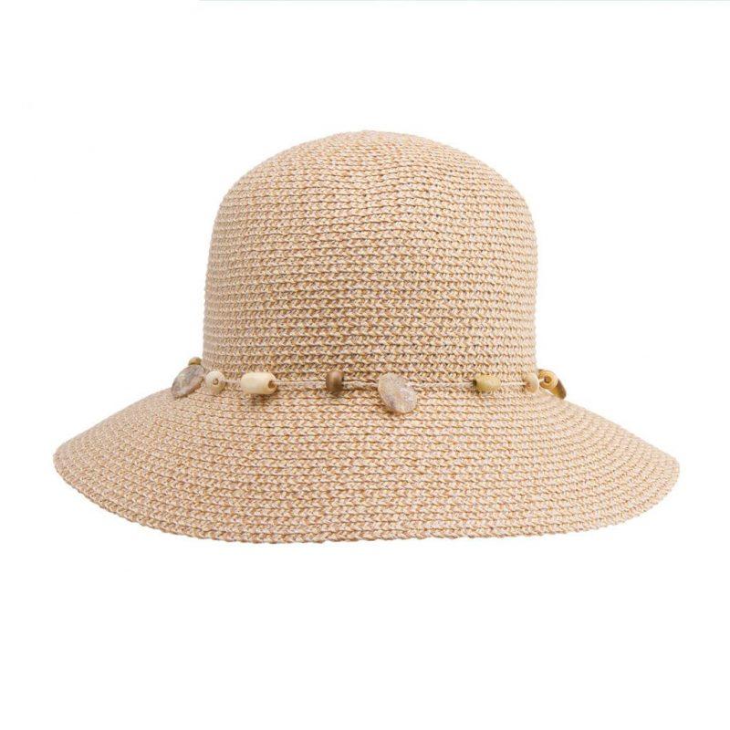 natural-gatsby-hat_1024x1024-800×800