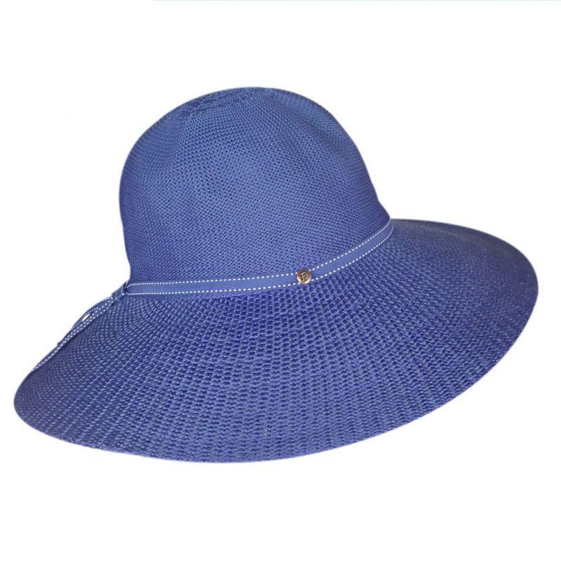 ocean-blue-capeline-hat_1024x1024-1-800×800
