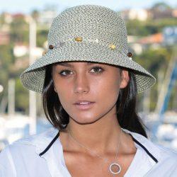 pistachio-gatsby-sun-hat_1024x1024-800×800