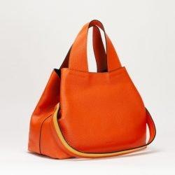 tucano-handbag-orange1