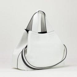 tucano-handbag-white 2