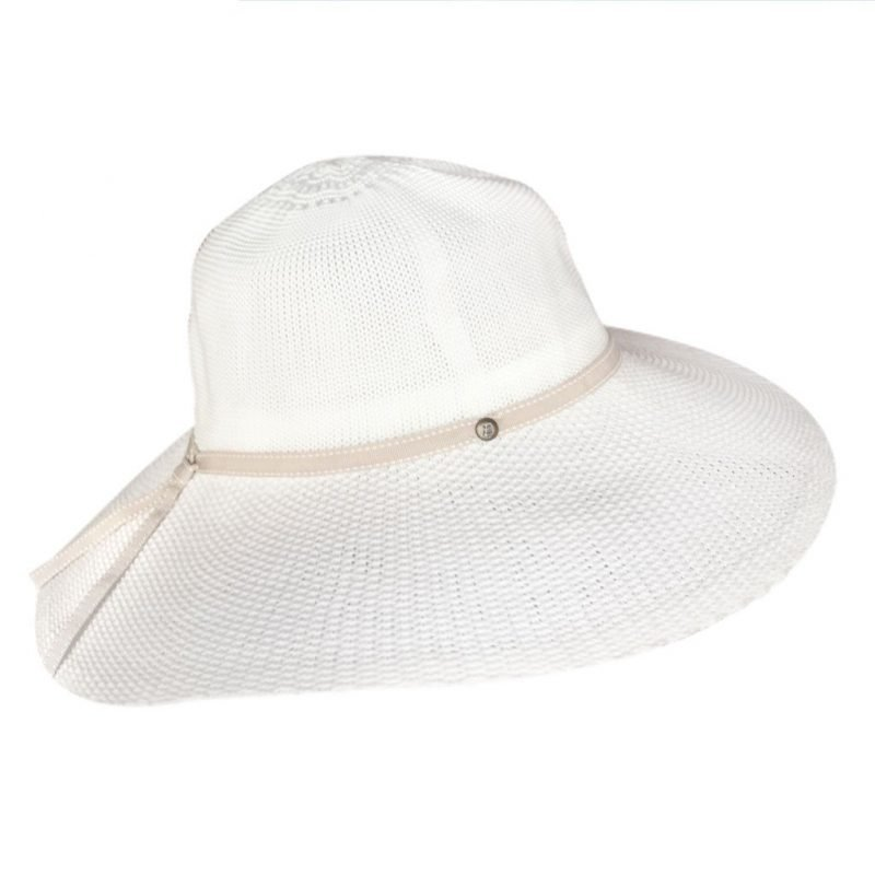 white-capeline-hat_1024x1024-800×800