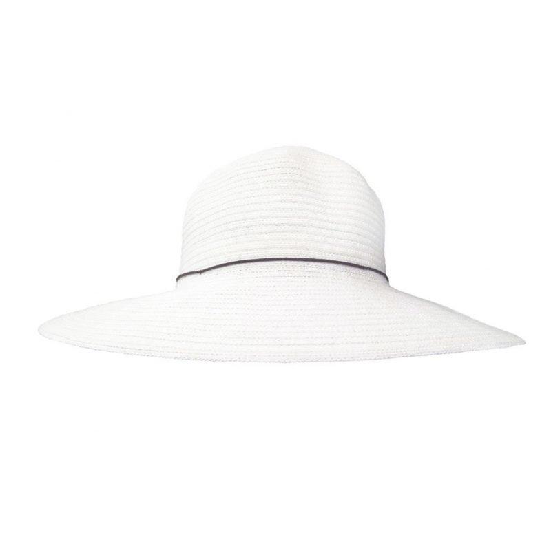 white-capetonian-hat_1024x1024-800×800